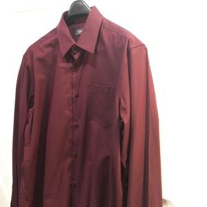 👕2For$50👕Mexx Dress Shirt